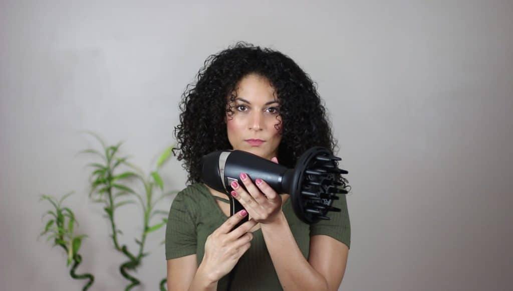 seche-cheveux1-1024x580