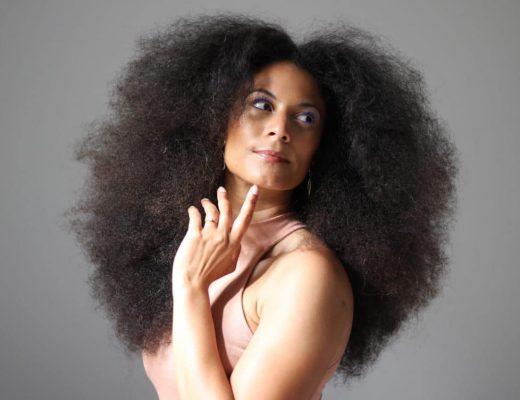 essobele, type de cheveux, densité de cheveux, texture de cheveux