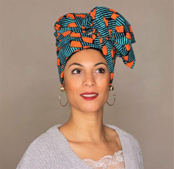 essobele-nubias-turbans-1-600x581
