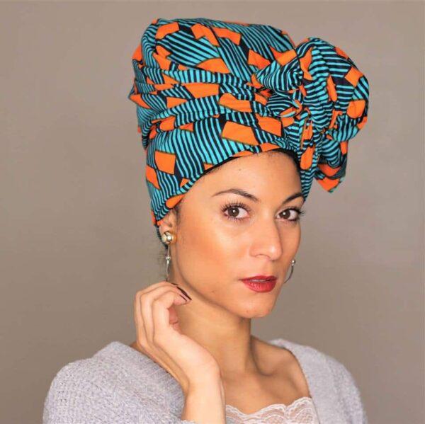 essobele-nubias-turbans-2-600x599