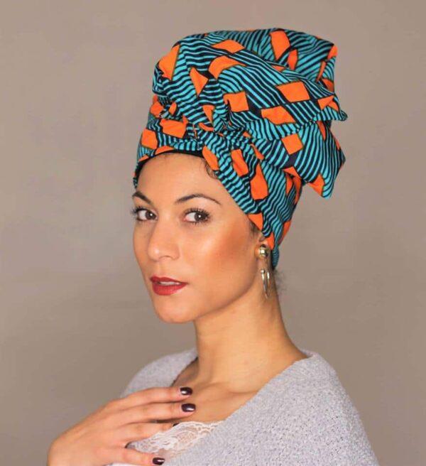 essobele-nubias-turbans-3-600x656