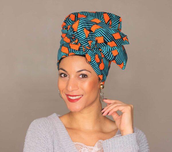 essobele-nubias-turbans-600x530